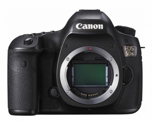🇬🇧Canon EOS 5DS DSLR Camera (Body Only) + Sd 64Gb €1012 - £929 Warranty 3-5 Years Assistance In Italy🇮🇹 Multilingual Menu Included Italian🇮🇹