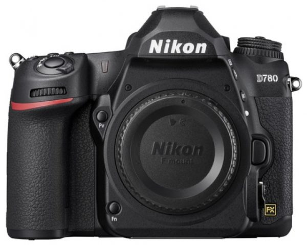 🇬🇧Nikon D780 DSLR Camera (Body Only) + sd 64gb €1650 Warranty 3-5 Years Assistance In Italy🇮🇹 Multilingual Menu Included Italian