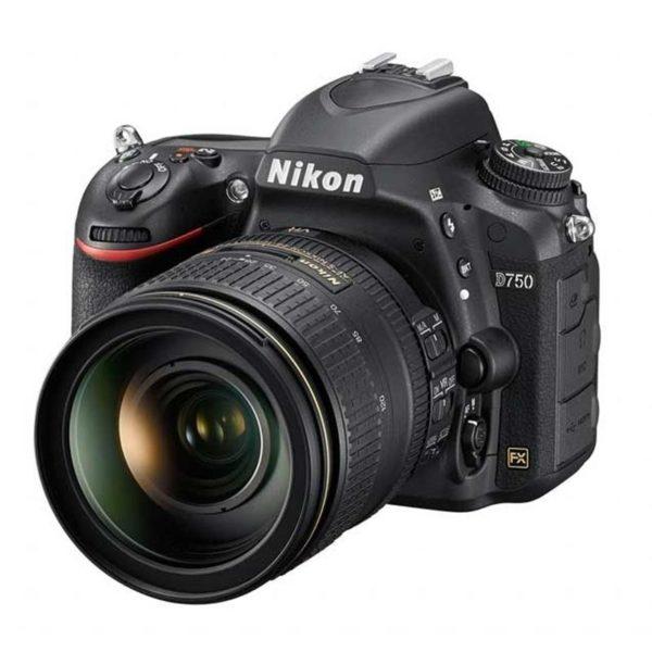 🇬🇧Nikon D750 DSLR Camera with Nikon AF-S NIKKOR 28-300mm f/3.5-5.6G ED VR Lens €1835 Warranty 3-5 Years Assistance In Italy🇮🇹 Multilingual Menu Included Italian🇮🇹